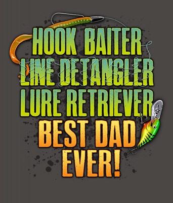 Hook Baiter