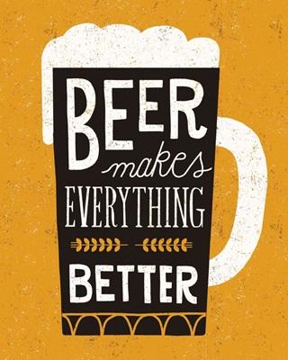 Craft Beer II