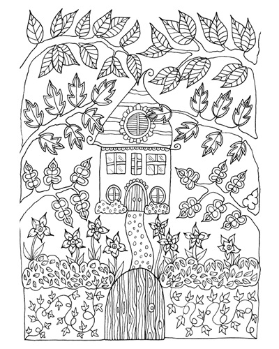 canvas on demand coloring pages - photo#37