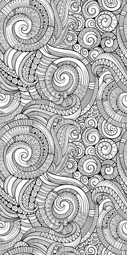 canvas on demand coloring pages - photo#27