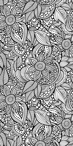 canvas on demand coloring pages - photo#50