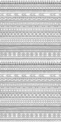 Lines I