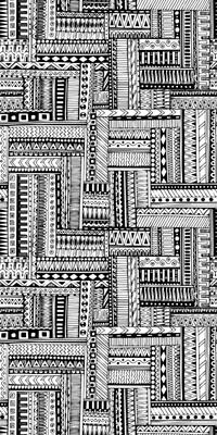 Geometric Lines I