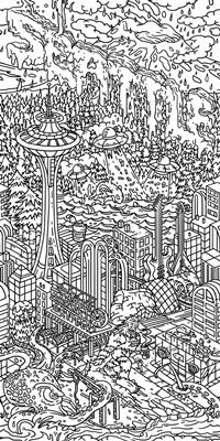 Superb Seattle