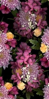 Photo Flowers I