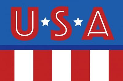 USA I
