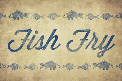 Fish Fry - Fish Script