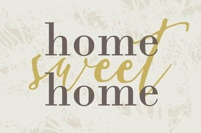 Good Neighbor - Home Sweet Home