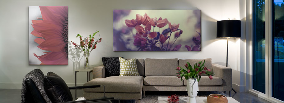 Canvas Paintings | Turn Photos Into Paintings | Photo Canvas Paintings