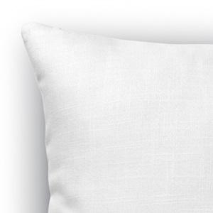 Custom Photo Throw Pillows - Photo Gifts - Canvas On Demand®